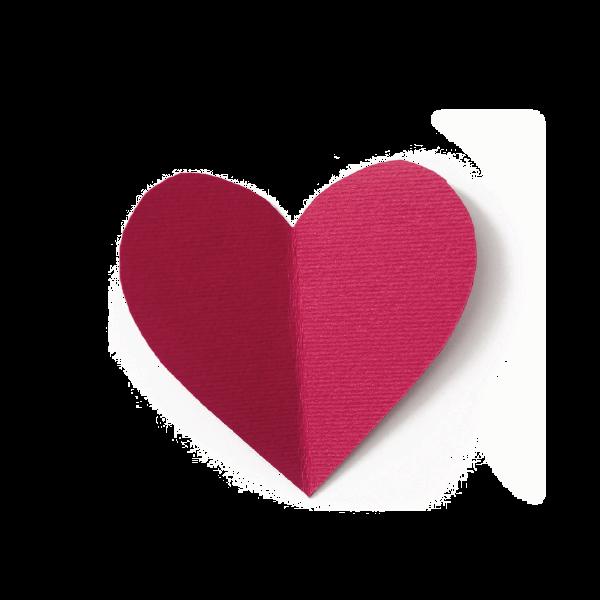 cuore_carta_rosso