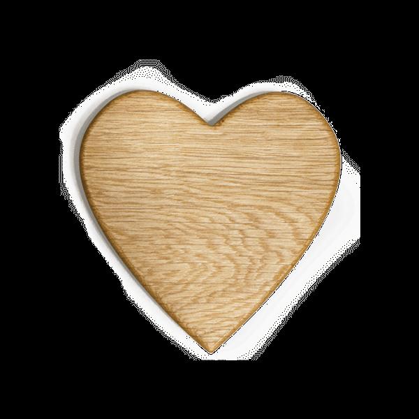 cuore_legno