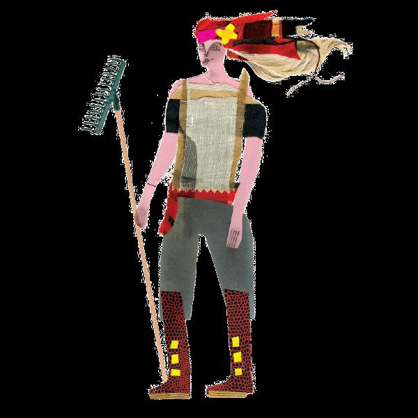 personaggio_02